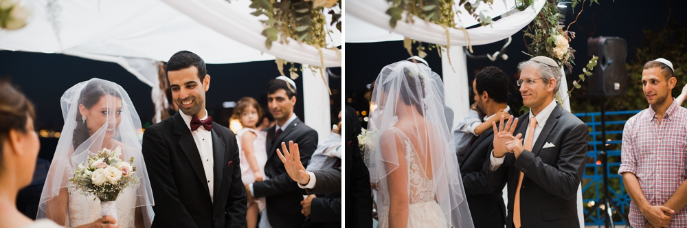 lior-anna-andromeda-jaffa-israel-wedding_0086.jpg