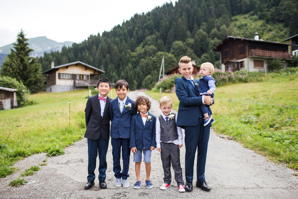 amie_michael_farmhouse_morzine_alps_wedding_0041.jpg