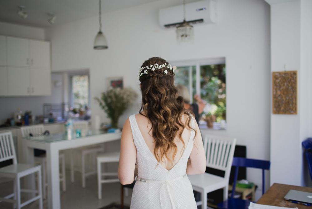 Rutie-Oren-haachuza-beit-hanan-wedding-israel_0018.jpg