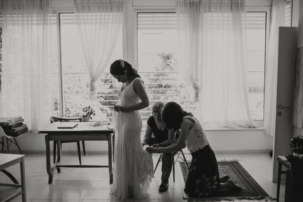 Rutie-Oren-haachuza-beit-hanan-wedding-israel_0019.jpg