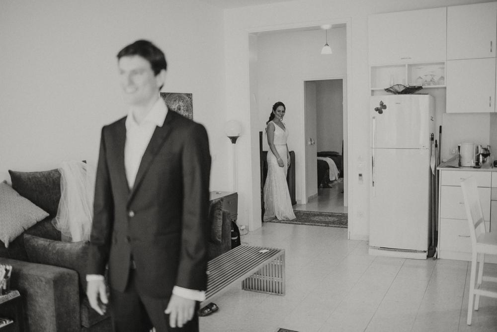Rutie-Oren-haachuza-beit-hanan-wedding-israel_0020.jpg
