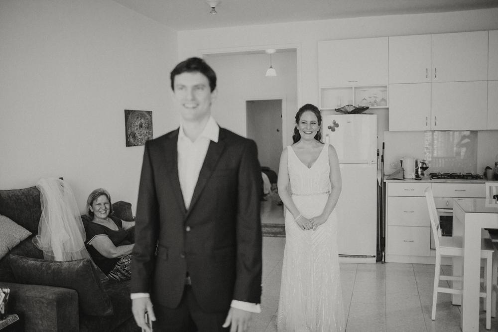 Rutie-Oren-haachuza-beit-hanan-wedding-israel_0021.jpg