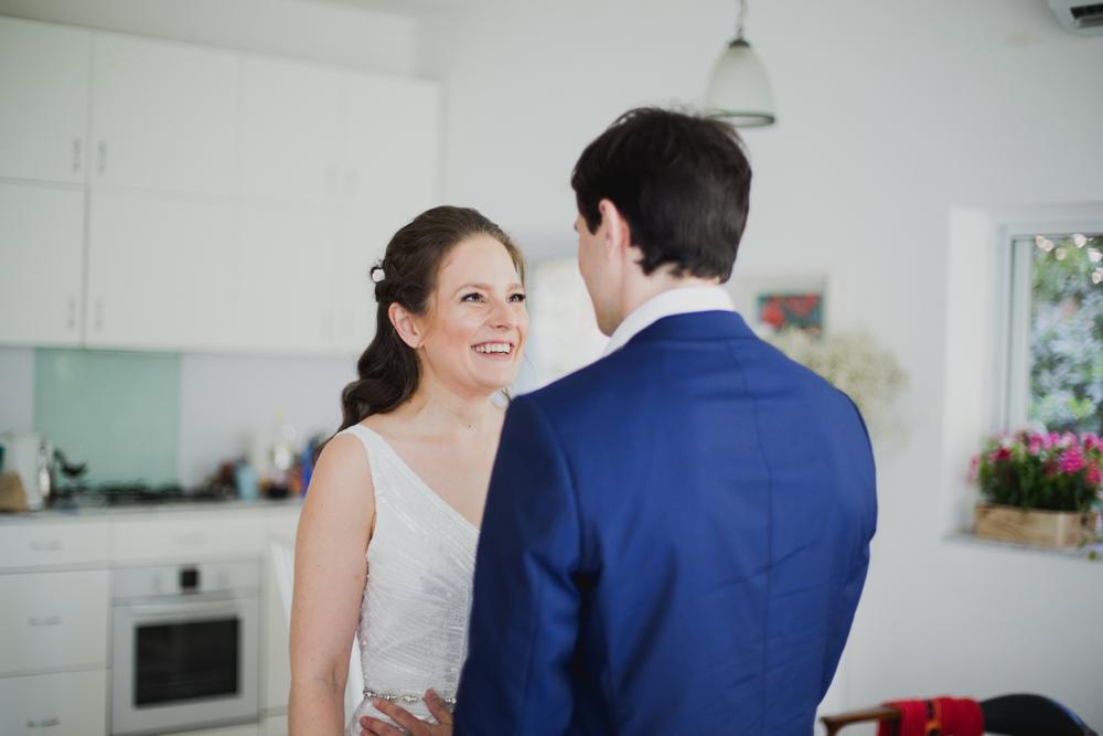 Rutie-Oren-haachuza-beit-hanan-wedding-israel_0023.jpg