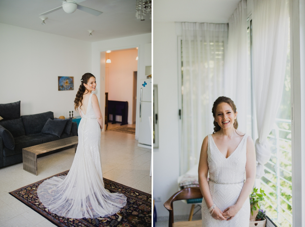 Rutie-Oren-haachuza-beit-hanan-wedding-israel_0026.jpg