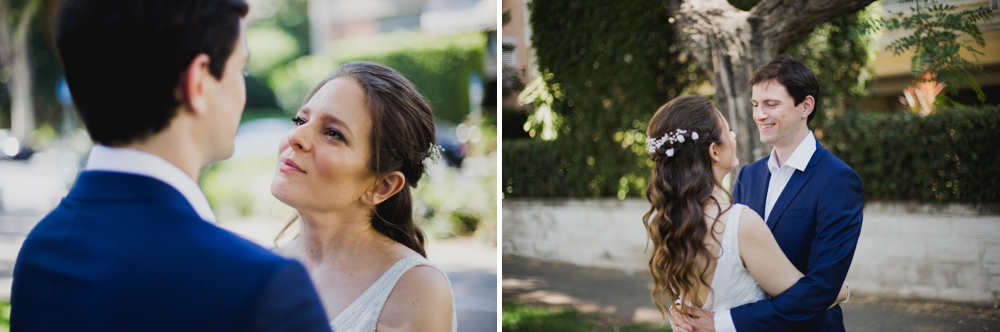 Rutie-Oren-haachuza-beit-hanan-wedding-israel_0029.jpg