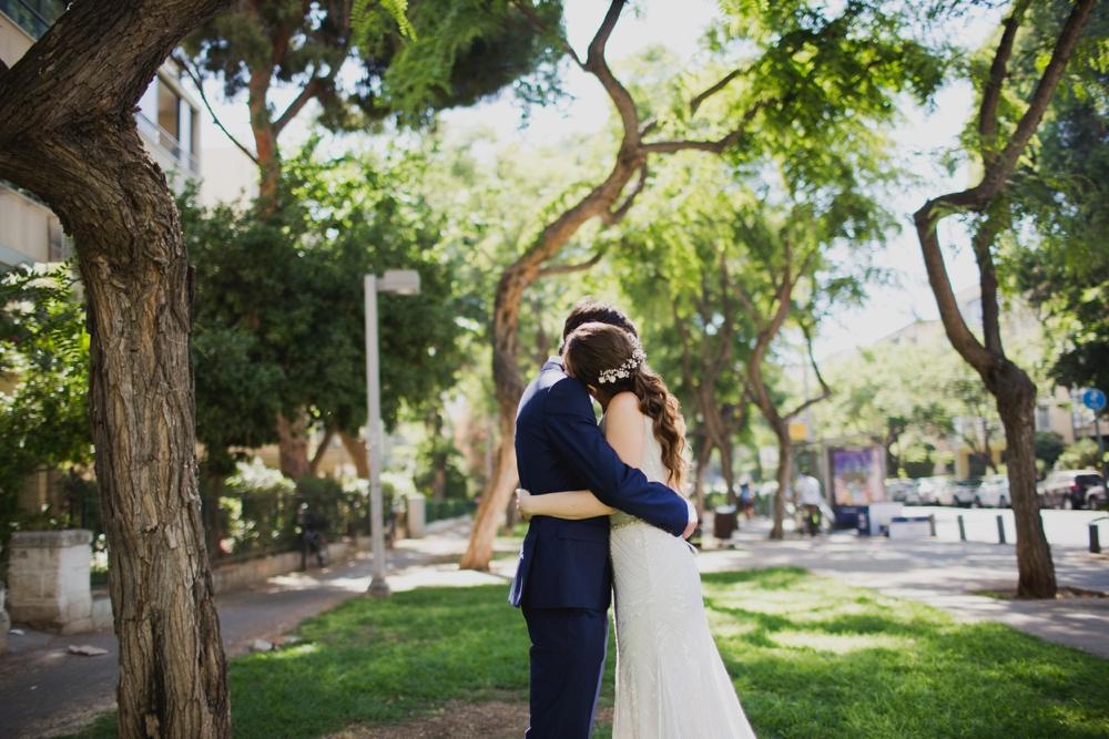Rutie-Oren-haachuza-beit-hanan-wedding-israel_0028.jpg