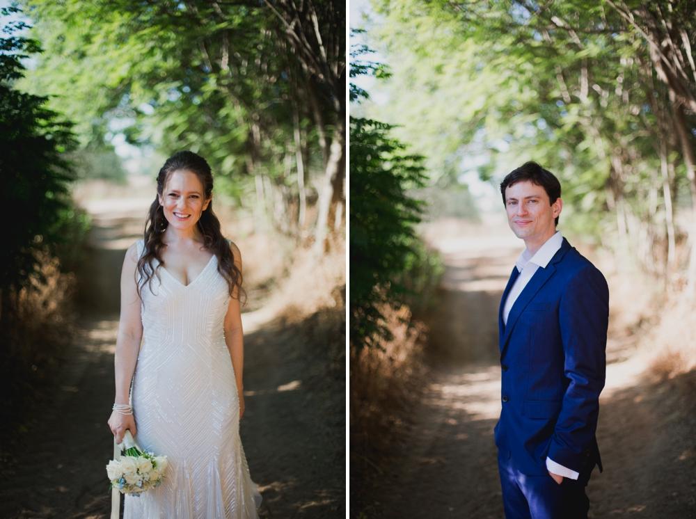 Rutie-Oren-haachuza-beit-hanan-wedding-israel_0031.jpg