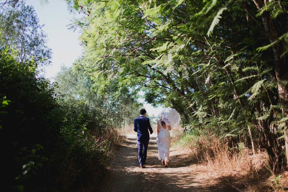 Rutie-Oren-haachuza-beit-hanan-wedding-israel_0030.jpg