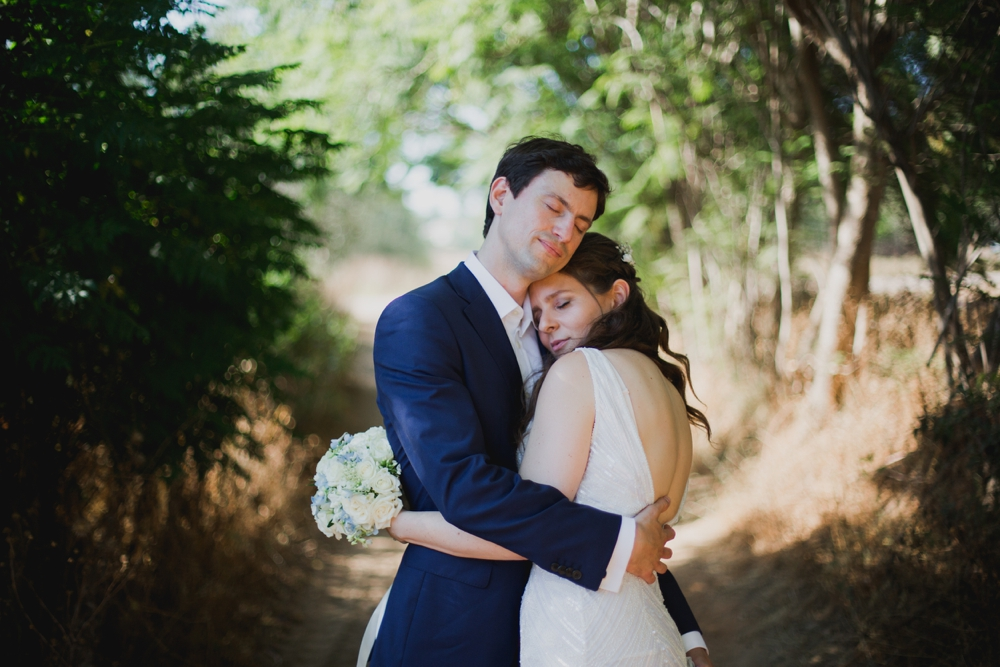 Rutie-Oren-haachuza-beit-hanan-wedding-israel_0032.jpg