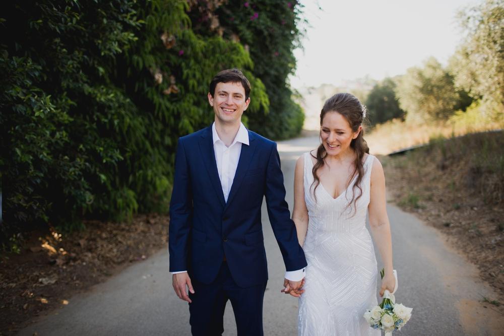 Rutie-Oren-haachuza-beit-hanan-wedding-israel_0034.jpg