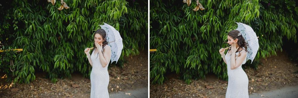 Rutie-Oren-haachuza-beit-hanan-wedding-israel_0035.jpg