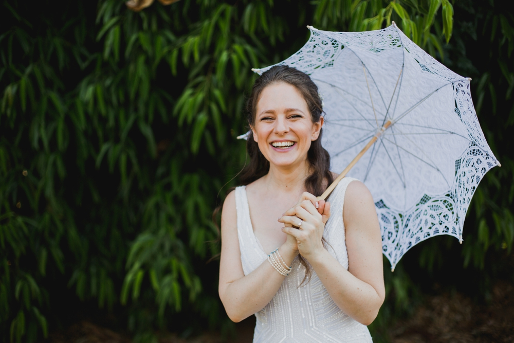 Rutie-Oren-haachuza-beit-hanan-wedding-israel_0038.jpg