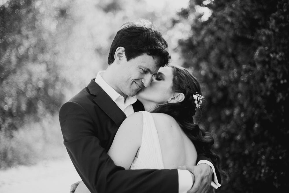 Rutie-Oren-haachuza-beit-hanan-wedding-israel_0041.jpg