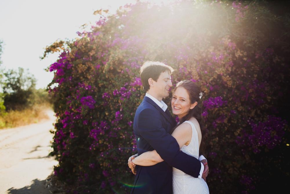 Rutie-Oren-haachuza-beit-hanan-wedding-israel_0040.jpg