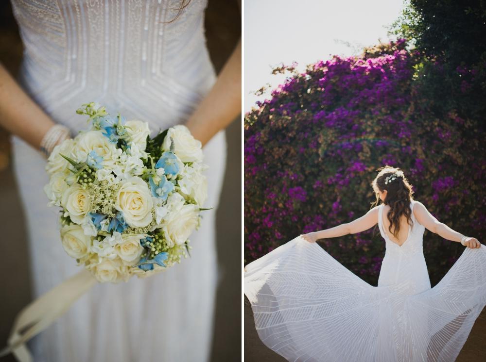 Rutie-Oren-haachuza-beit-hanan-wedding-israel_0042.jpg