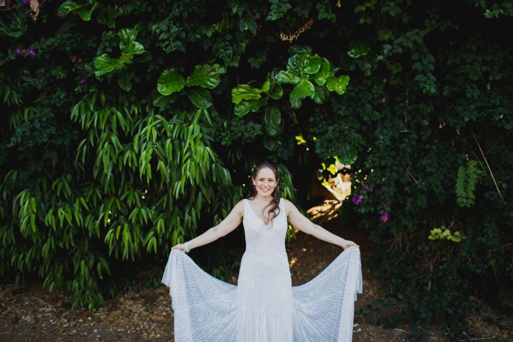 Rutie-Oren-haachuza-beit-hanan-wedding-israel_0043.jpg