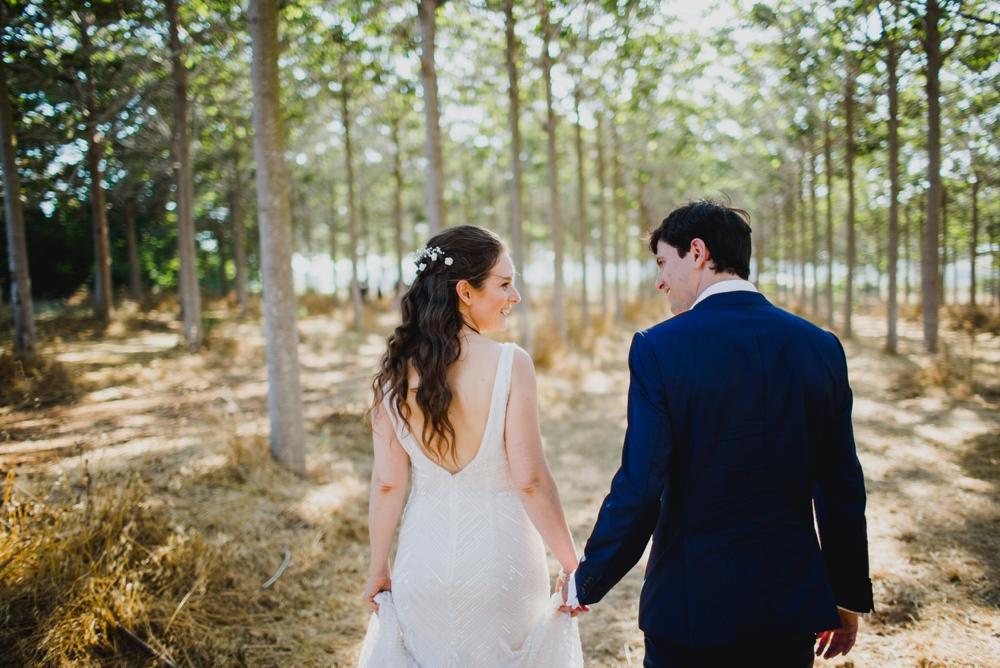 Rutie-Oren-haachuza-beit-hanan-wedding-israel_0044.jpg