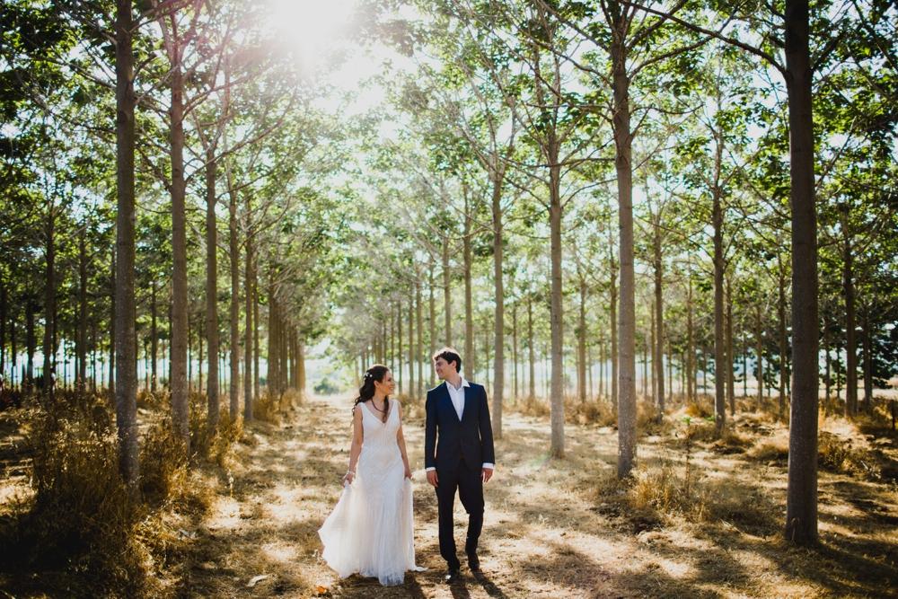 Rutie-Oren-haachuza-beit-hanan-wedding-israel_0045.jpg