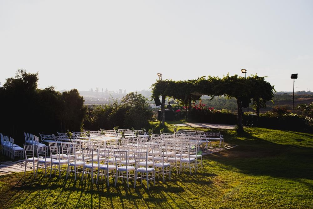 Rutie-Oren-haachuza-beit-hanan-wedding-israel_0046.jpg