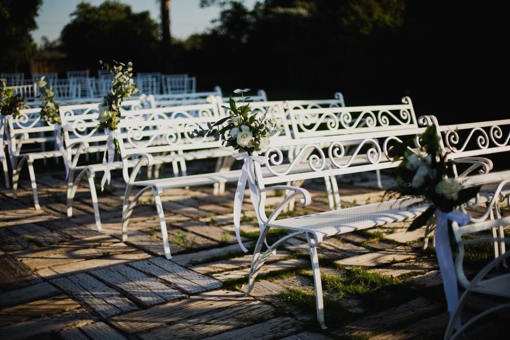 Rutie-Oren-haachuza-beit-hanan-wedding-israel_0047.jpg