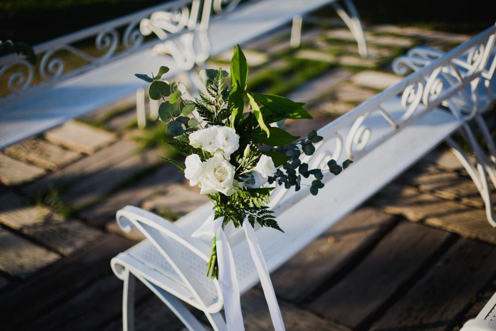 Rutie-Oren-haachuza-beit-hanan-wedding-israel_0048.jpg