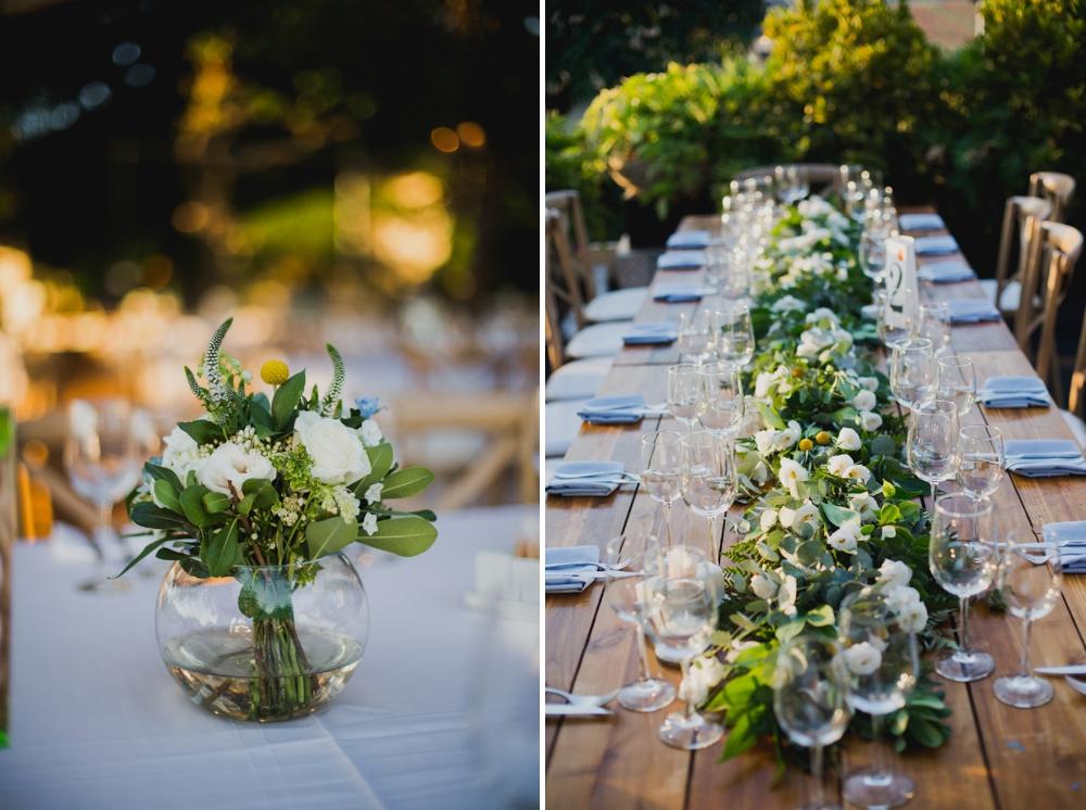 Rutie-Oren-haachuza-beit-hanan-wedding-israel_0049.jpg