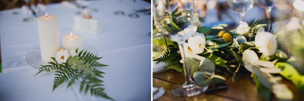 Rutie-Oren-haachuza-beit-hanan-wedding-israel_0051.jpg