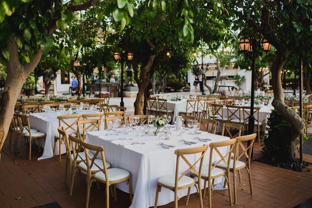Rutie-Oren-haachuza-beit-hanan-wedding-israel_0050.jpg