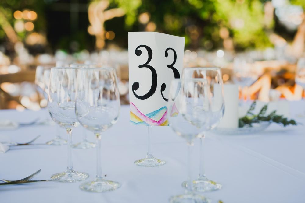 Rutie-Oren-haachuza-beit-hanan-wedding-israel_0052.jpg