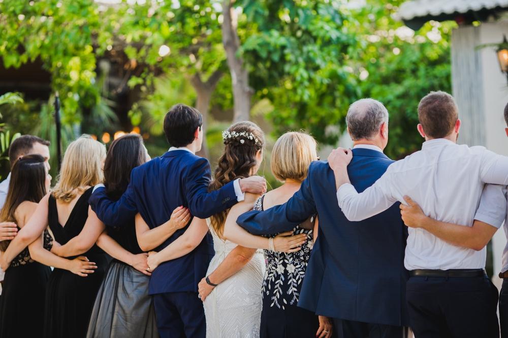 Rutie-Oren-haachuza-beit-hanan-wedding-israel_0053.jpg