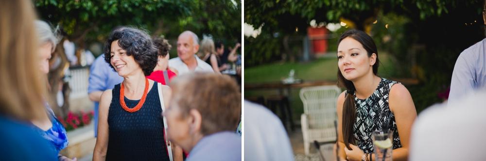 Rutie-Oren-haachuza-beit-hanan-wedding-israel_0059.jpg