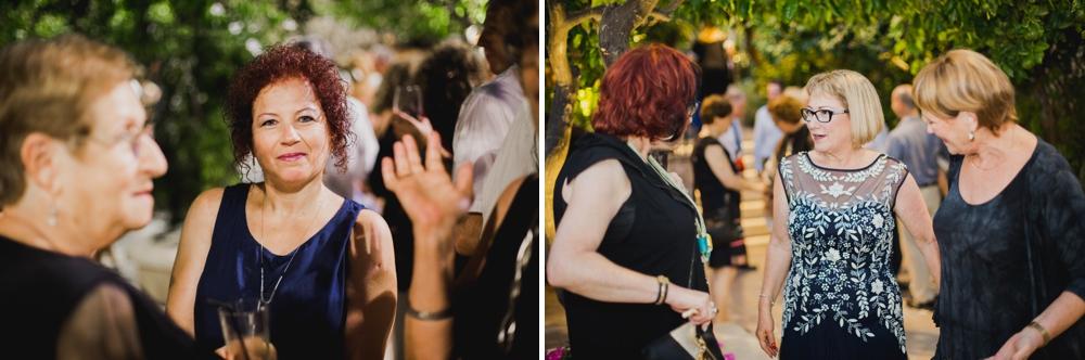 Rutie-Oren-haachuza-beit-hanan-wedding-israel_0060.jpg