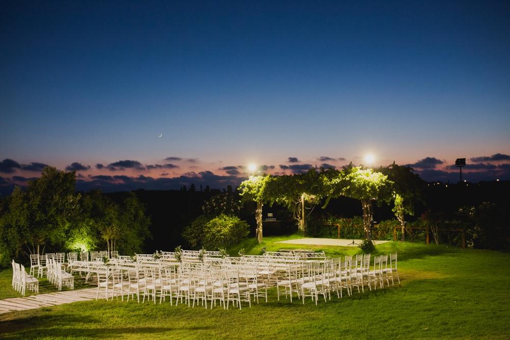 Rutie-Oren-haachuza-beit-hanan-wedding-israel_0064.jpg