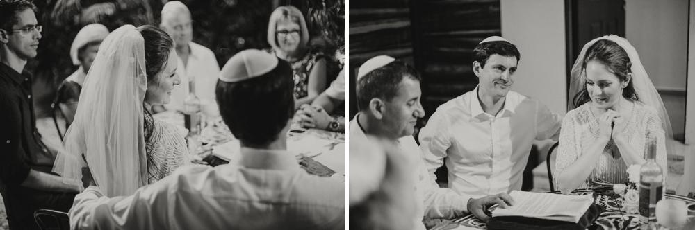 Rutie-Oren-haachuza-beit-hanan-wedding-israel_0067.jpg