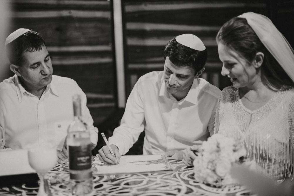Rutie-Oren-haachuza-beit-hanan-wedding-israel_0068.jpg