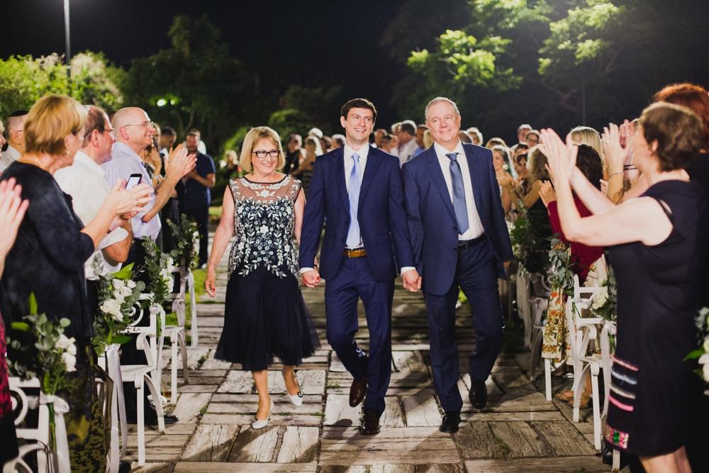 Rutie-Oren-haachuza-beit-hanan-wedding-israel_0069.jpg