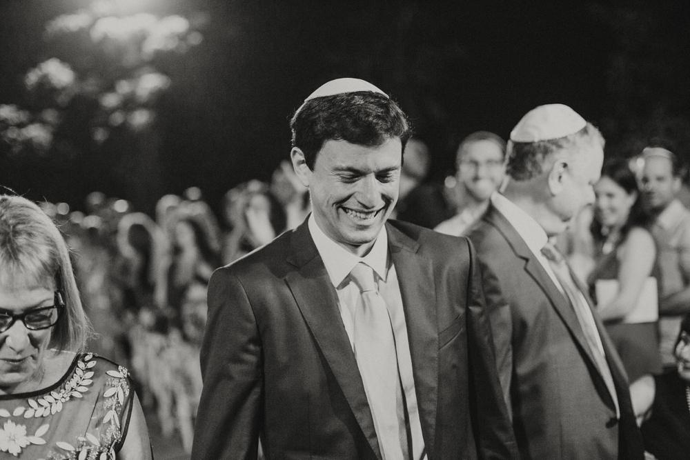 Rutie-Oren-haachuza-beit-hanan-wedding-israel_0070.jpg