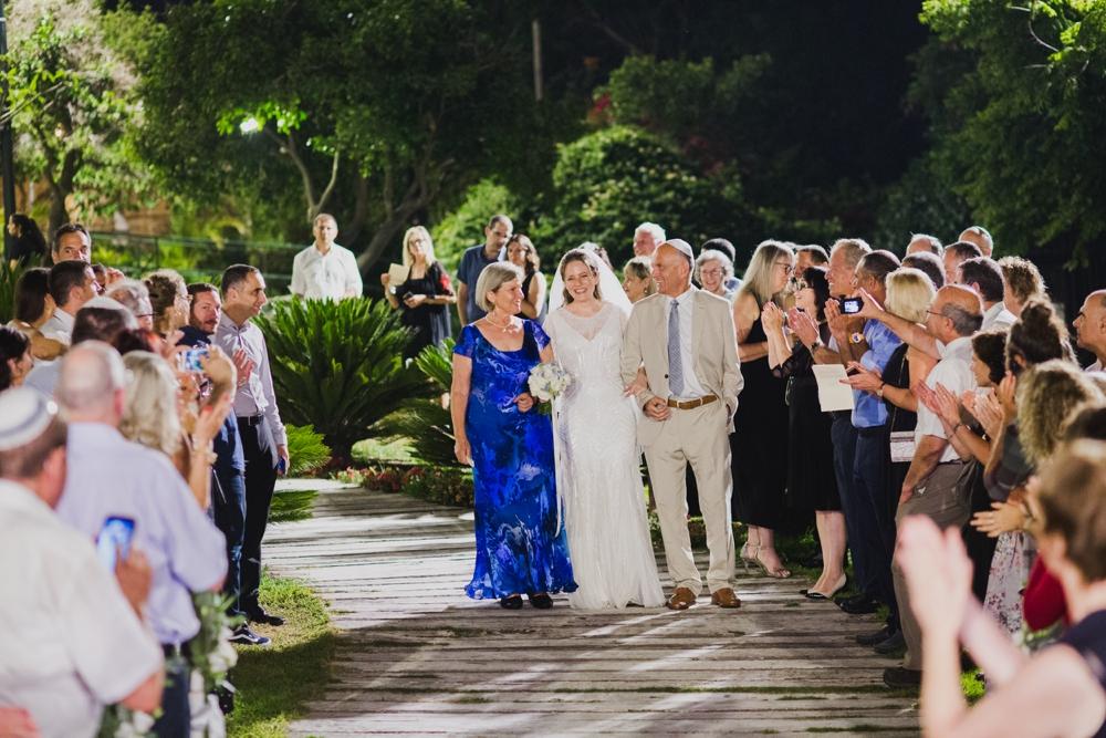 Rutie-Oren-haachuza-beit-hanan-wedding-israel_0071.jpg