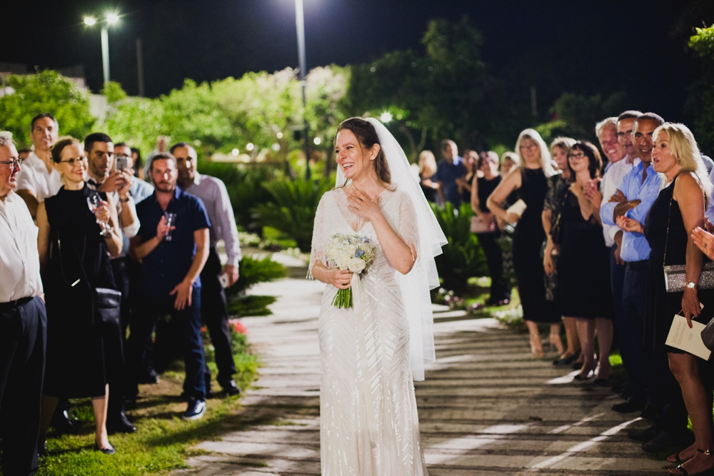Rutie-Oren-haachuza-beit-hanan-wedding-israel_0073.jpg