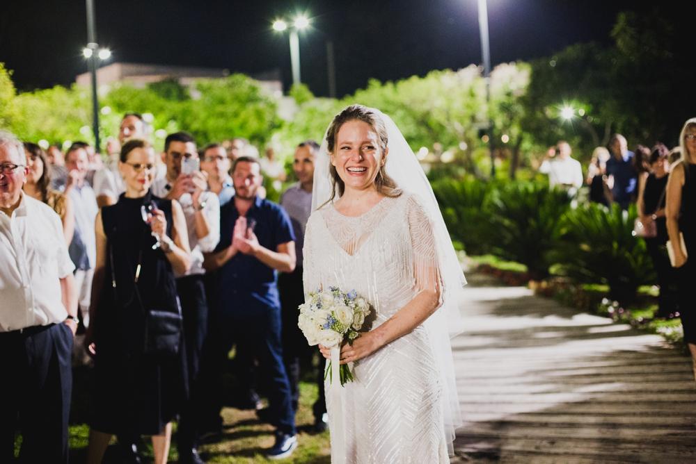 Rutie-Oren-haachuza-beit-hanan-wedding-israel_0074.jpg