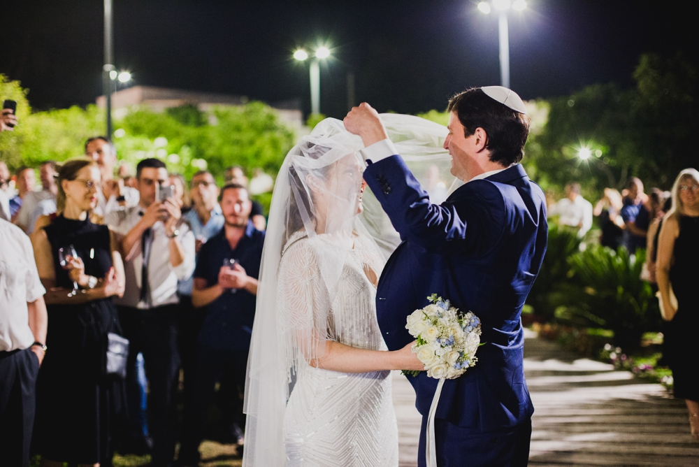 Rutie-Oren-haachuza-beit-hanan-wedding-israel_0075.jpg