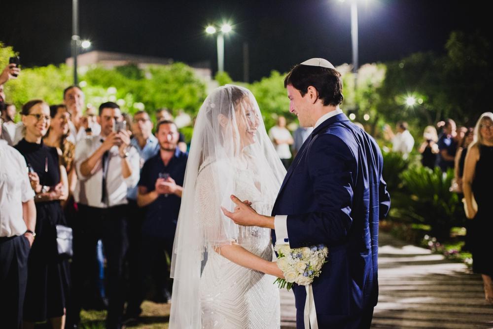 Rutie-Oren-haachuza-beit-hanan-wedding-israel_0076.jpg