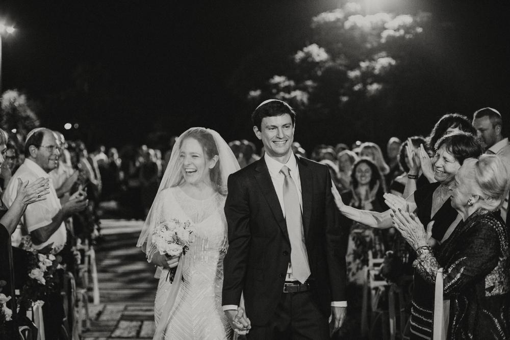 Rutie-Oren-haachuza-beit-hanan-wedding-israel_0077.jpg