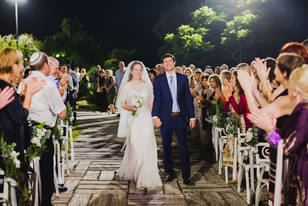 Rutie-Oren-haachuza-beit-hanan-wedding-israel_0078.jpg