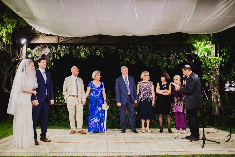 Rutie-Oren-haachuza-beit-hanan-wedding-israel_0079.jpg