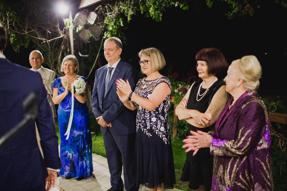 Rutie-Oren-haachuza-beit-hanan-wedding-israel_0080.jpg