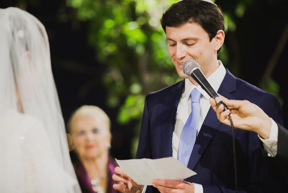 Rutie-Oren-haachuza-beit-hanan-wedding-israel_0082.jpg
