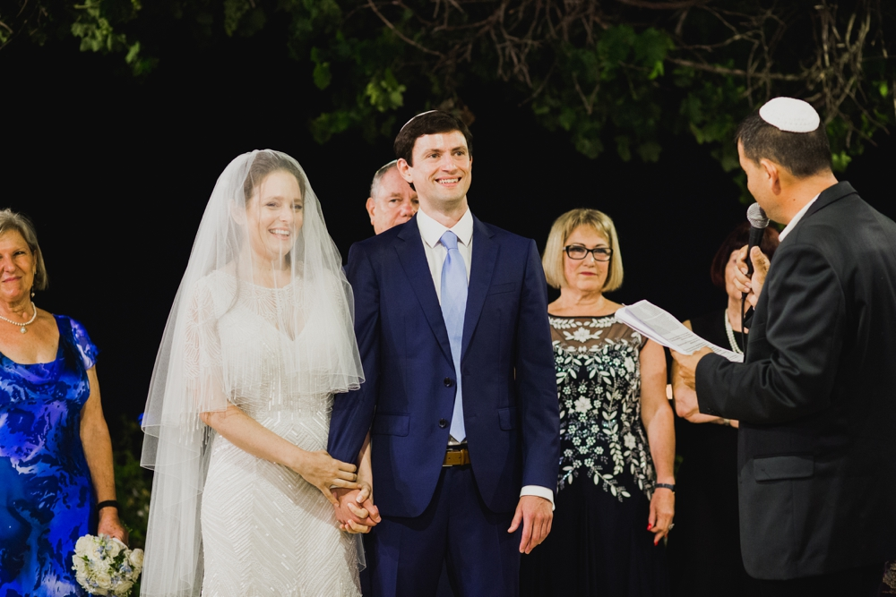 Rutie-Oren-haachuza-beit-hanan-wedding-israel_0081.jpg