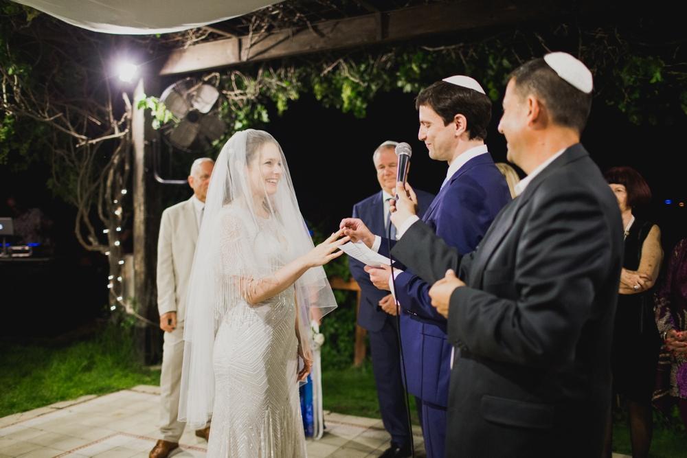 Rutie-Oren-haachuza-beit-hanan-wedding-israel_0083.jpg