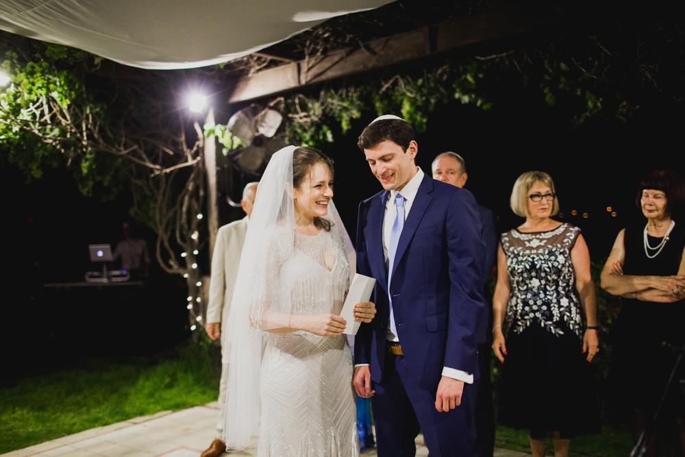 Rutie-Oren-haachuza-beit-hanan-wedding-israel_0085.jpg